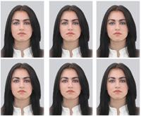 Как сделать фото на 4 на 6
